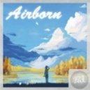 Pixl - Airborne (Original Mix)
