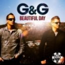 G&G - Beautiful Day (Original Radio Mix)