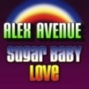 Alex Avenue - Sugar Baby Love (Extended Mix)