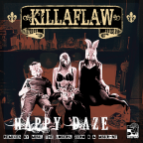 Killaflaw - Happy Daze (Losers Remix)