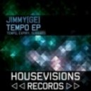 Jimmy (Ge) - Tempo (Original Mix)