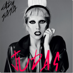 Lady Gaga - Judas (Thomas Gold instrumenta mixl)