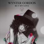Wynter Gordon - Buy My Love (Crazibiza Remix)