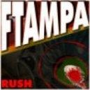 Soundpusher - Rush (FTampa Mix)