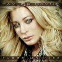 Taylor Dayne - Floor On Fire (Joe Marton Extended Version)