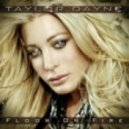 Taylor Dayne - Floor On Fire (The Thin Red Men Club Mix)