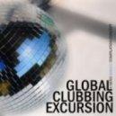 Scaloni - Dumb Dans (Club Mix)