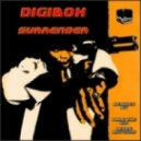 Digibox - Big Shot [Original Mix]