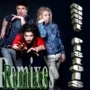 Quest Pistols - Революция (Makhno Project Radio remix)