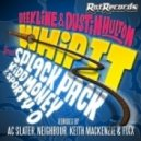 Deekline & Dustin Hulton - Whip it (Radio Mix)
