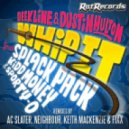 Deekline & Dustin Hulton - Whip it (Neighbour Remix)