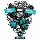Marcel Woods - Advanced (Marco V Remix)