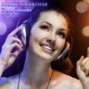 Jeremy De Koste - Drive Me Insane (Jeremy Kalls Remix)