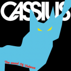 Cassius - The Sound Of Violence (Fedde Le Grand Private Remix)