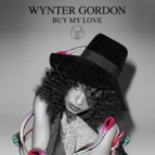 Wynter Gordon - Buy My Love (Chuckie Remix)
