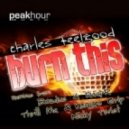 Charles Feelgood  - Burn This (DJ Exodus Reepr Remix)