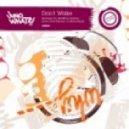 Juno What?! - Don\'t Wake (Matthew Bandy\'s Classic Limestone Mix)