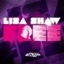 Lisa Shaw - Free (Deep Phreeze Phunk)