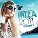 Jess Mills - Live For What I\'d Die For (Mark Knight Remix)
