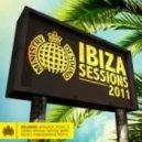 D Ramirez - Jump It Up (original club mix)