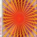 System Nipel - Hello Sunshine