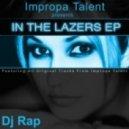 DJ Rap - Understand Me (Vocal Mix)