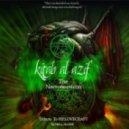 Kasatka - Night Of Cthulhu