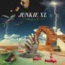 Junkie XL - Molly's E (Nicky Romero Molly's E Remix)