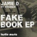 Jamie D - Bounce My Bump (Original Mix)
