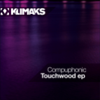 Compuphonic - I Have No ID (Original Mix)