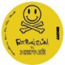 Fatboy Slim & Herve - Machines can do the work (edit)
