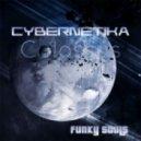 Cybernetika - Devoid Of Gravity