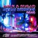 Daniel Portman - Baaly (b.o.n.g. dub remix)