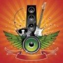 Alex Peace - From Inside The Speaker (Mr Basic vs. Bart Rework) www.eNutka.net