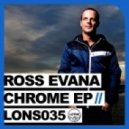 Ross Evana - Groove It (Original Mix)