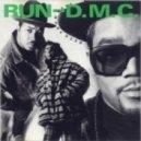 Run DMC -  My Adidas  (Dr. Blaster Remix)