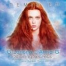 G-Lontra feat. Anna-G - Sharing Secrets (Firebeatz Remix)