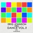 Eriq Johnson - Should I Like This (Xs Remix)