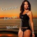 Maxi Groove - Alone (Danny Burn & Funny Pirates Remix)