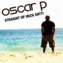 Oscar P - Crispified (D.O.O.P. Remix)