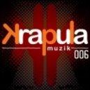 George Privatti - Larga Espera (Original Mix)