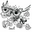 Seuil - Ultravision (Feat. Jaw)