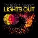 Royaal feat. Alexandra - Lights Out  (Nick Galea Remix)