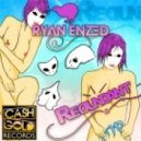 Ryan Enzed - Redundant (Original Mix)
