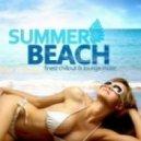 Sonora - Summer Beach (Original Mix)