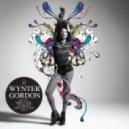 Wynter Gordon - Buy My Love (Fareoh Remix)