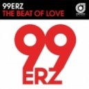 99erz - The Beat Of Love (Original Extended Mix)