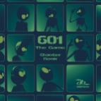 601 - The Game (Original Mix)