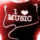Dj Antonio Galassia - Relax Mix 2