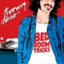Toomy Disco - Cheek To Cheek (Bedroom Disco mix)